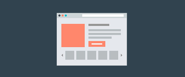 De Perfecte Betaalpagina Maken voor Jouw Online Business Met de Plugins Woocommerce + Woocommerce Quick Checkout